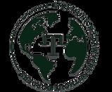 Logo_LayerswBorders_Zeichenfl%2525252525