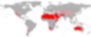 Koppen_World_Map_B_new_bearbeitet.png
