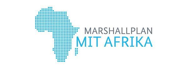logo_marshallplan_afrika_titel.jpg