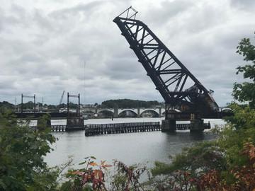 Crook Point Bridge: Beloved or a Bother?