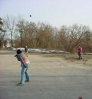 Group%20Football_edited.jpg