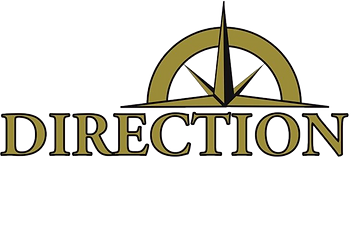 Directions Logo-1_edited.png
