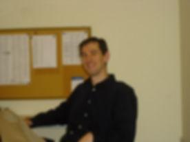 Duncan at Desk.jpg