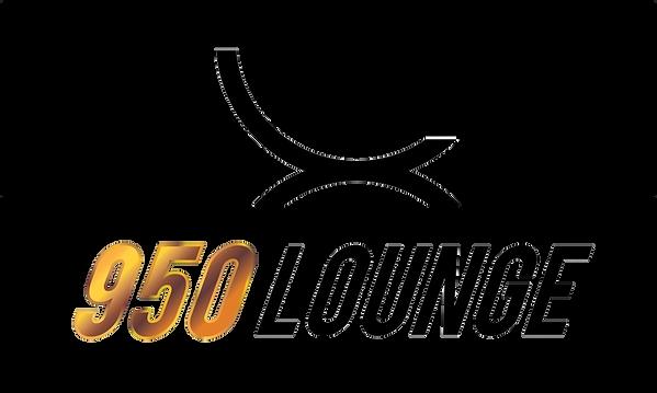 950 LOUNGE Logo 4.png