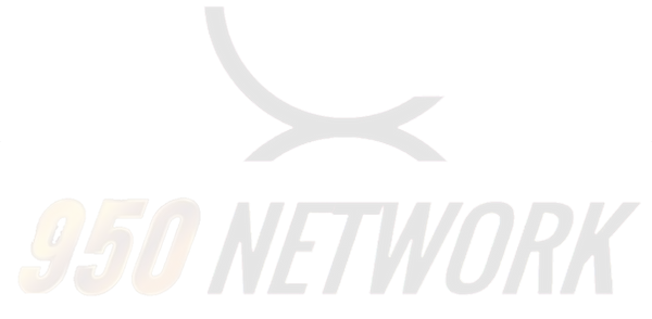 950 Network Logo 2.png