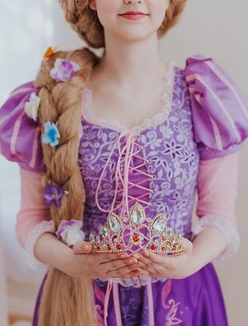 Rapunzel copy.jpg