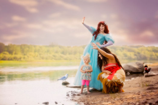 WonderlandWeb--7.jpg