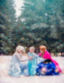 WonderlandWeb--3-2.jpg
