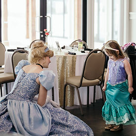 CinderellaCrossmount.JPG