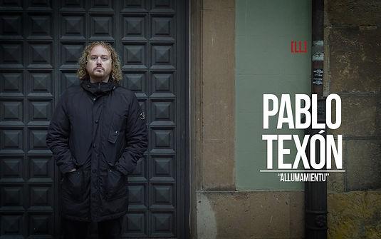 PABLO TEXON.jpg