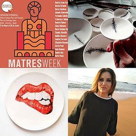 _matres_week Spain..jpg