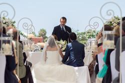 fotografo de bodas en marbella