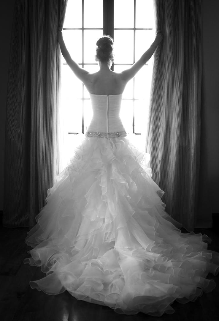 Fotografo de bodas Marbella