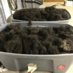 Now is the Time to Prepare for Spring Fiber Collection