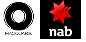 Purchased Chorus (CNU), Sold GPT Group (GPT), reduced Macquarie (MQG) and National Bank (NAB)