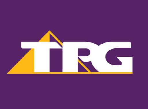 Selling TPG Telecom (TPG)