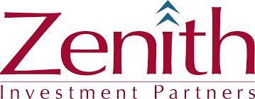 Zenith Rating - Blended Australian Equites Fund