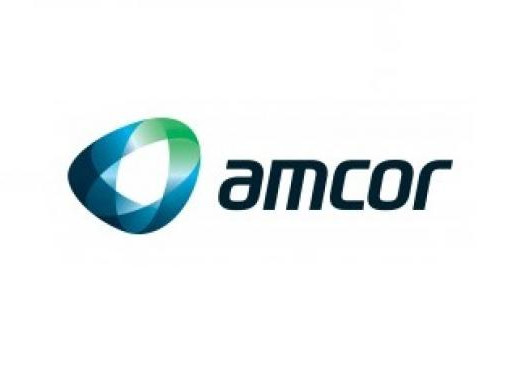 Buying Amcor (AMC) & reducing Ampol (ALD)