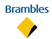 Reducing Brambles (BXB) & Increasing Commonwealth Bank (CBA)