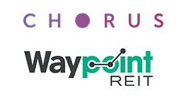 Purchased Chorus (CNU), Waypoint REIT (WPR) & Increased Spark NZ (SPK)