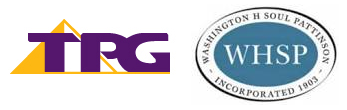 Purchased TPG Telecom (TPG) and Sold Washington H Soul Pattinson & Co. (SOL)