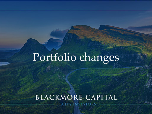 Buying Rio Tinto (RIO) and selling Transurban Group (TCL)