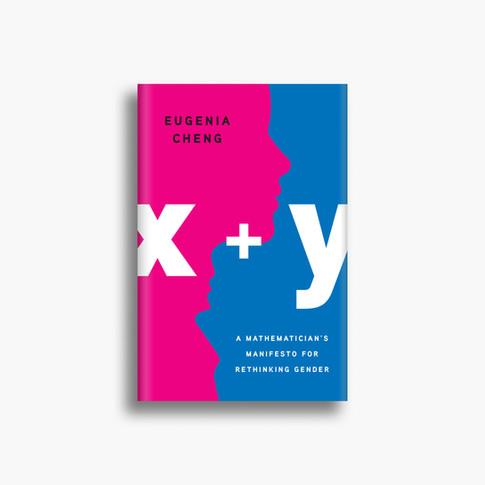 Basic Books // art director: Chin-Yee Lai