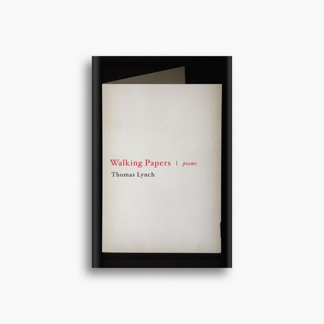 W. W. Norton // art director: Ingsu Liu