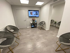 GM Dental and Implant Rochester Kent (1)