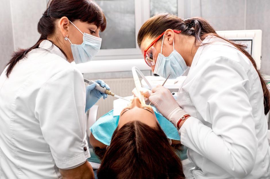 Best Dental Practices
