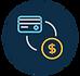 Patient Finance or payment plans