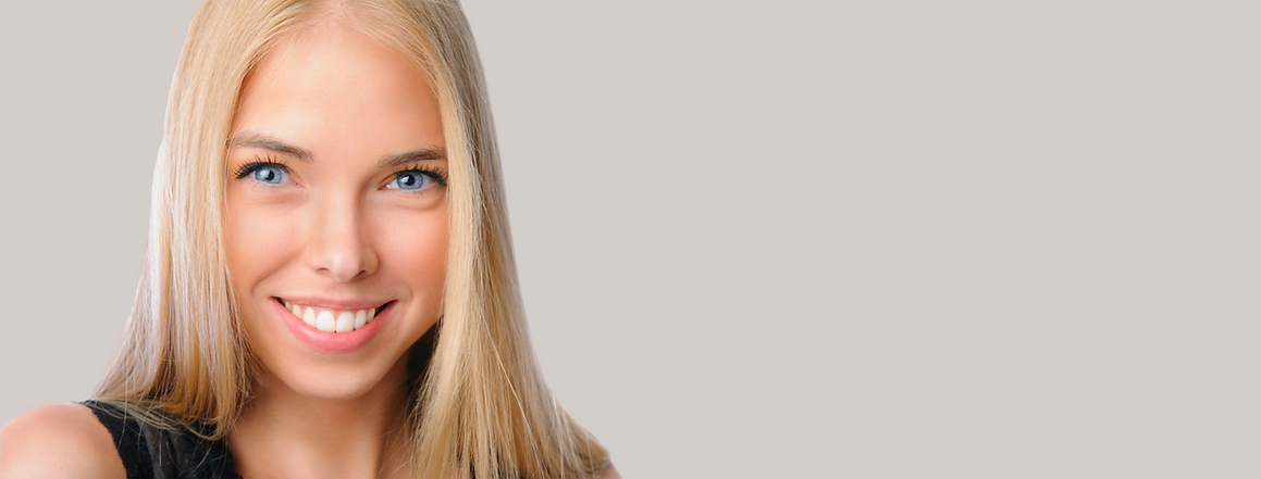 invisalign treatment braces aligners