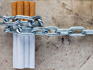 How Smoking Affects Your Oral Health?