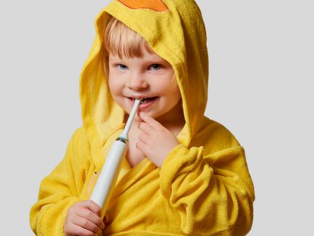 Dental Health During & After Pregnancy
