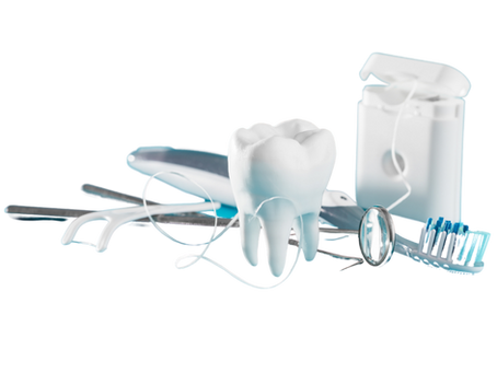 Why taking care of your Oral Hygiene is so Important?