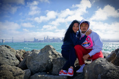 couple from treasure Island.jpg