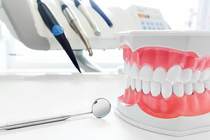 General Dentistry and Patient Plans