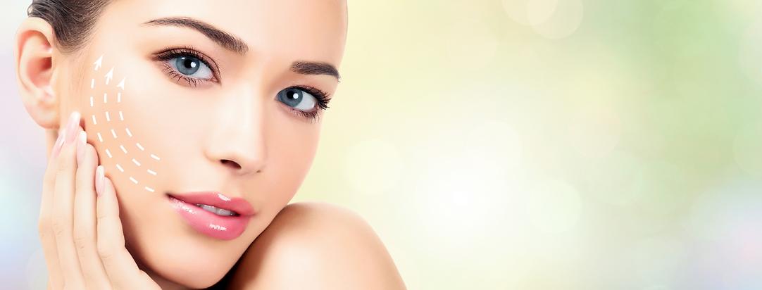 Non-Surgical Facial Rejuvenation