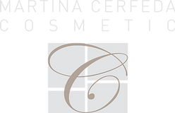 Logo cube_5000x5000px.png