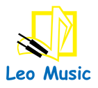Leo Music Logo.png