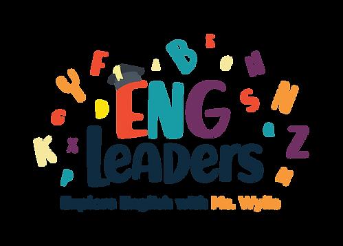ENG-Leader-logo-CMYK (1).png