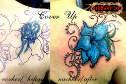 coverup-fortuna-by-eyreensue-germanyink.