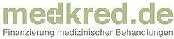 medkred_logo.jpg