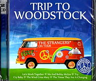 cover--woodstock_bearbeitet.png