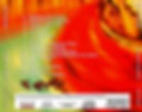 cd inlaycard15,6x12,4 komplett fertig-2-