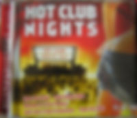 club nights-vorn.jpg