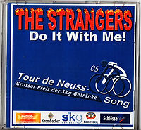 tour de neuss cd sma.jpg