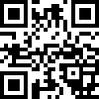 qr-code zuza com.png