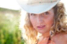 Freckling- Sommersprossen tätowieren bei GI-Mhp in Lohmar