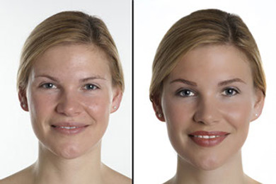 Micro und Nano Semi Permanent Make Up ist die neue Generation des permanenten Make Up.    Die ganz NEUE Methode, frisch aus den USA, für allerfeinste 3D- Härchenzeichnung bei Augenbrauen, perfekte oder sanfte Linienführung bei Augenlidern, zarte Betonung von Lippenkonturen oder aber eine Vollschattierung. Mit einem speziellen Softliner und nanofeinen Nadeln.